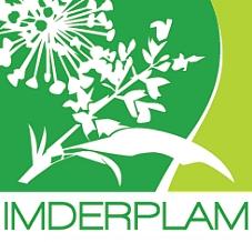 logo Imderplam_web