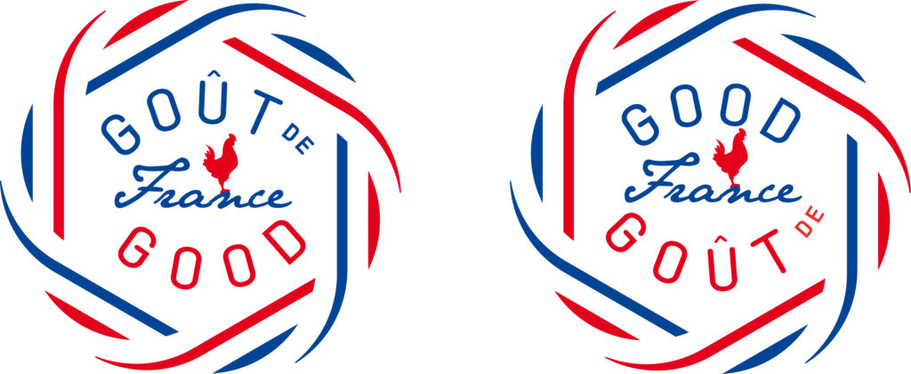 0402 good france logo def