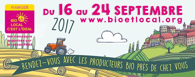 bannière-web-mbel-2017